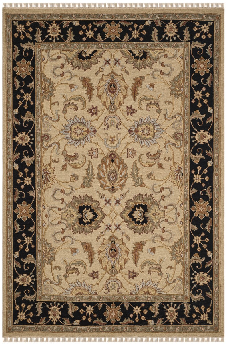 Rug Sum419a Sumak Area Rugs By Safavieh