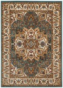 Summit Rug Collection