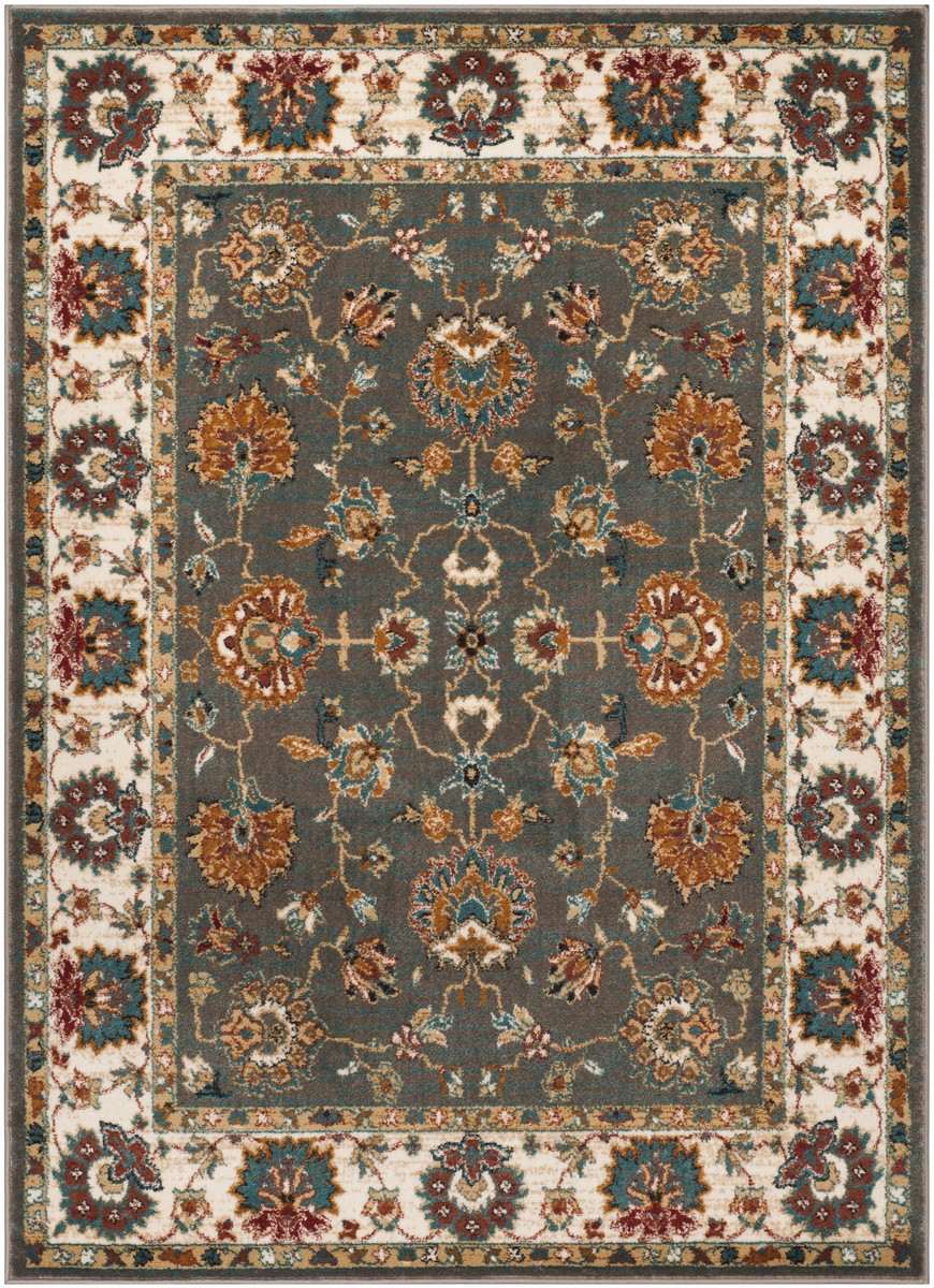 Rug Smt292g Summit Area Rugs By Safavieh