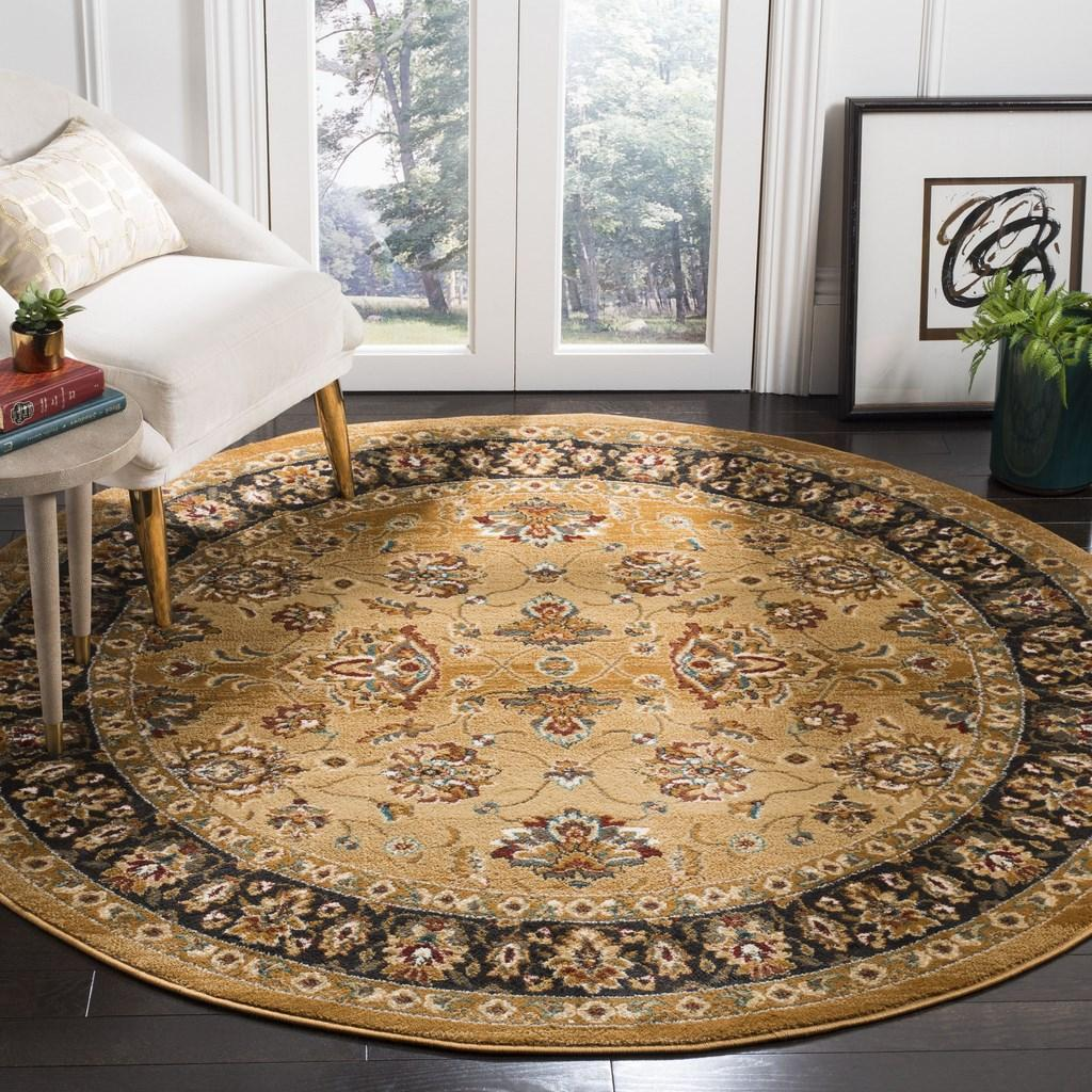 Rug Smt296h Summit Area Rugs By Safavieh