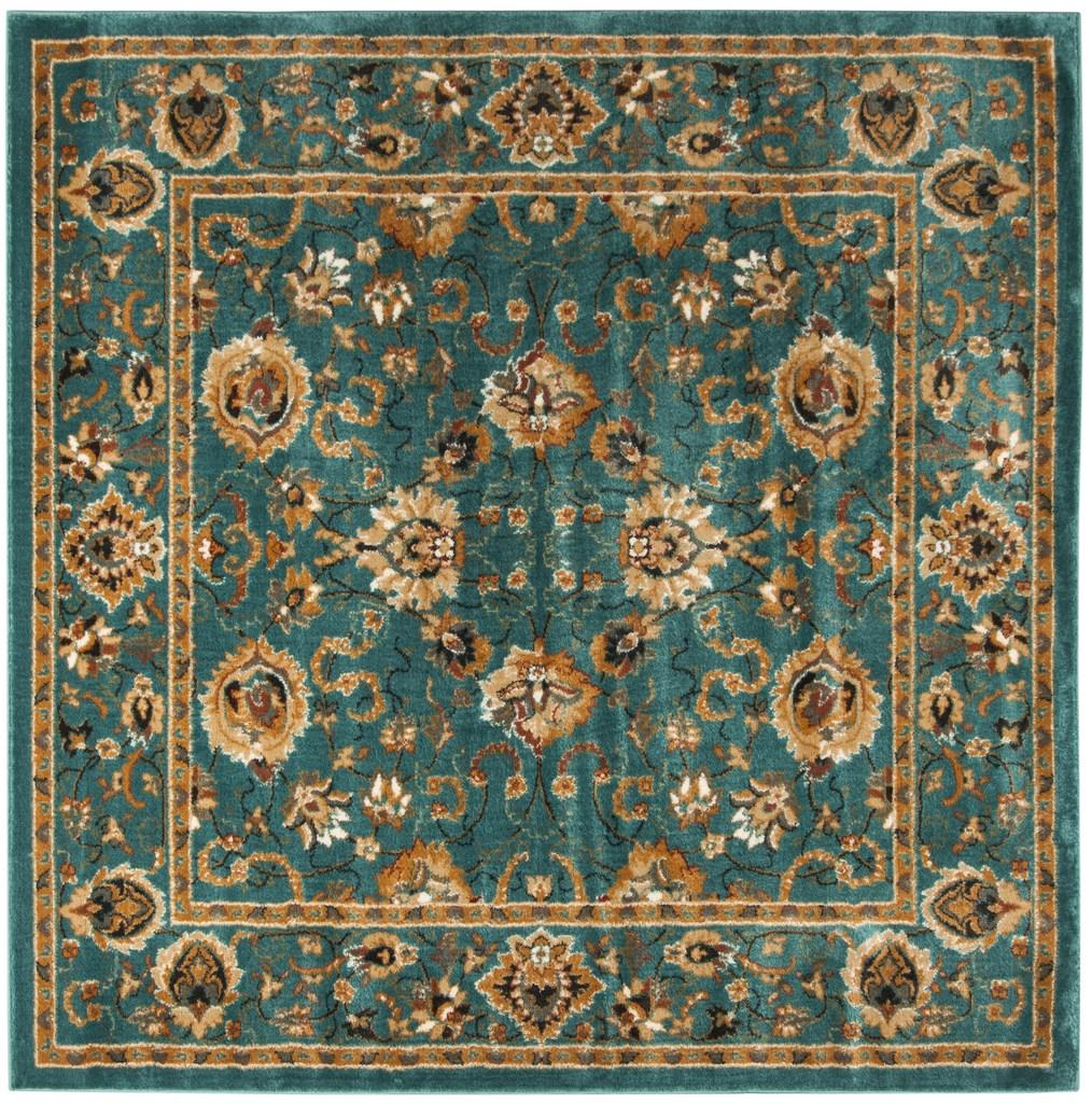 Rug Smt297l Summit Area Rugs By Safavieh