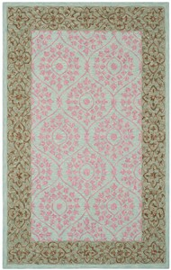 Suzani Rug Collection