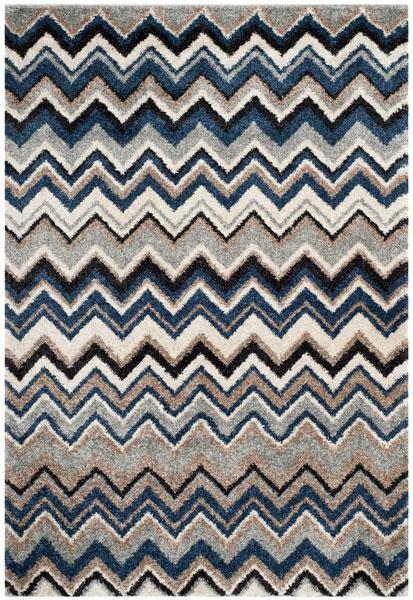 Southwestern Rugs Tahoe Rug Collection Safavieh