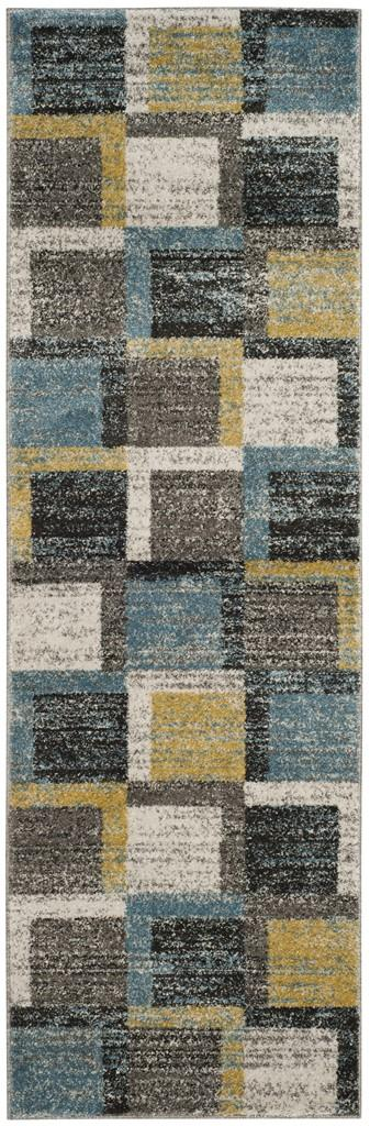 Rug Tah478d Tahoe Area Rugs By Safavieh
