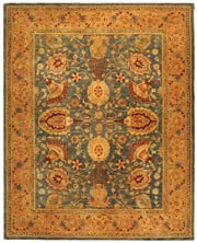 Taj Mahal Rug Collection