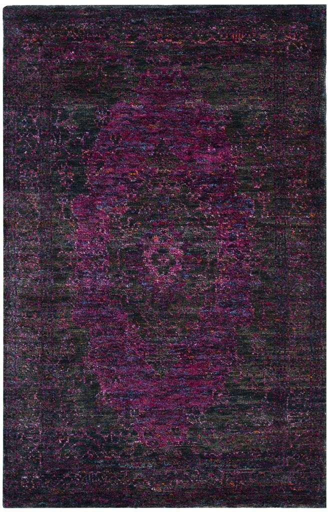 Rug Tgr601a Tangier Area Rugs By Safavieh