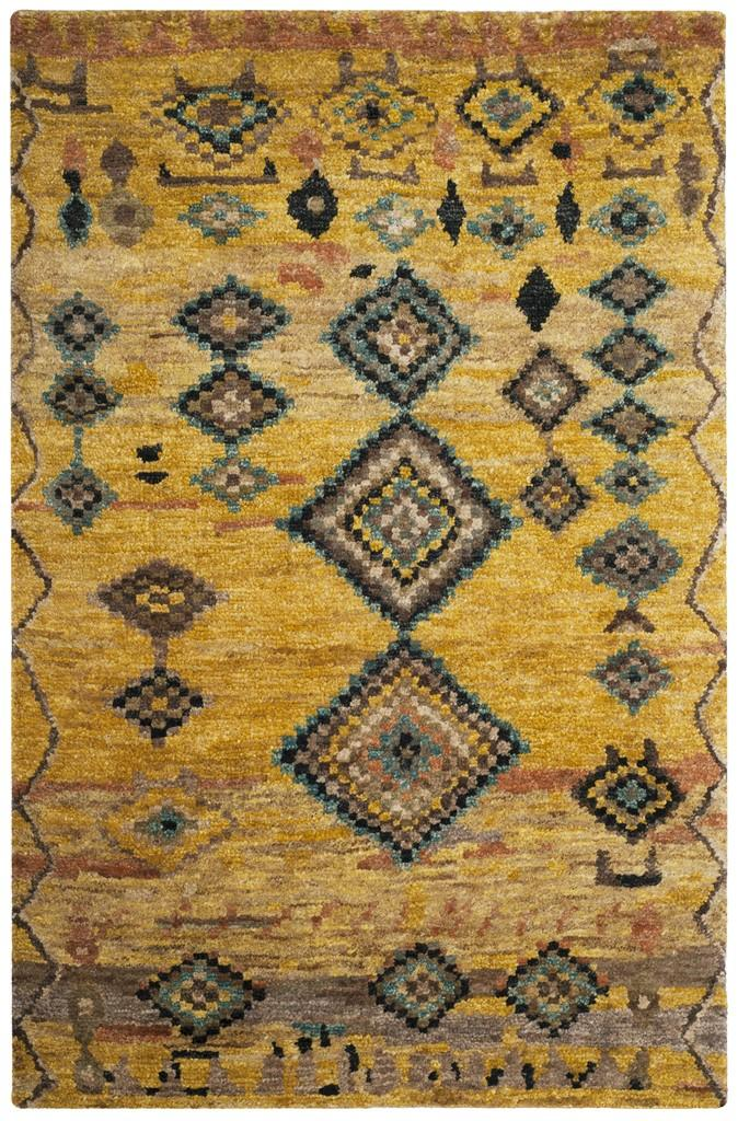 Rug Tgr652a Tangier Area Rugs By Safavieh