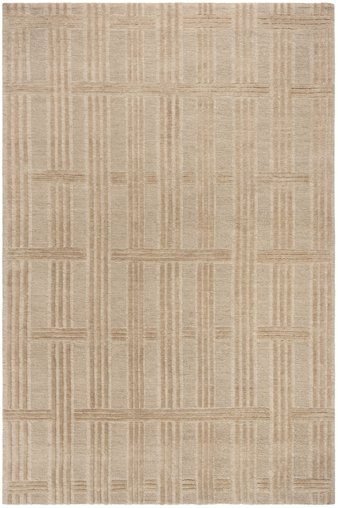 Rug Tob712a Deco Plaid Thomas O Brien Area Rugs By Safavieh