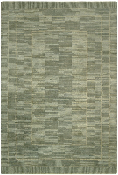 TOB826C-Cooper Panel