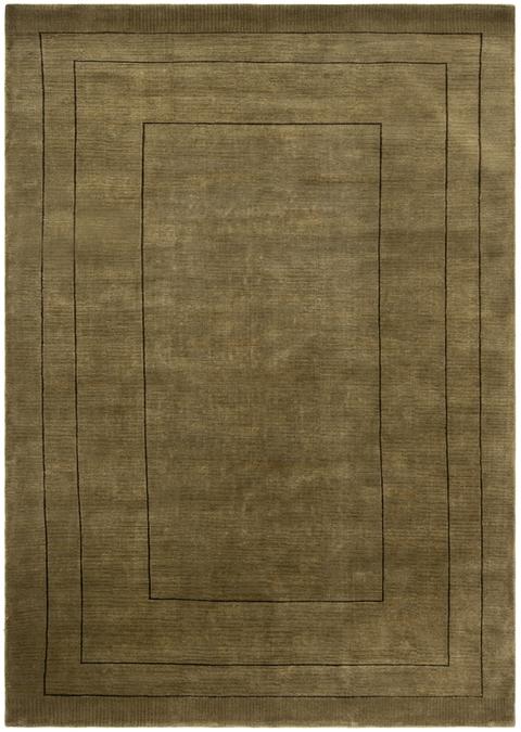 TOB826D-Cooper Panel