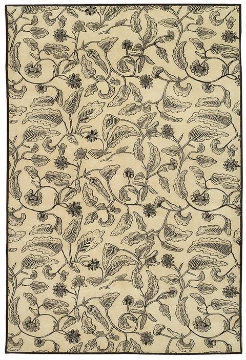 TOB964A-Batik
