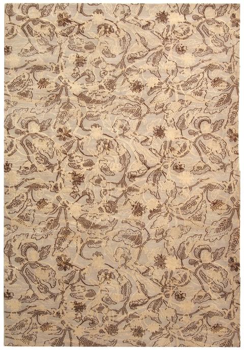 TOB964C-Batik