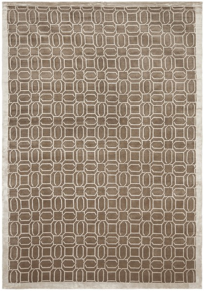 Fine Hand Knotted Wool Rugs Tibetan Collection Safavieh