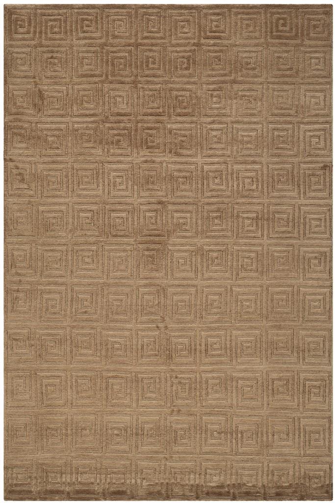rug tb108x tibetan area rugs by safavieh