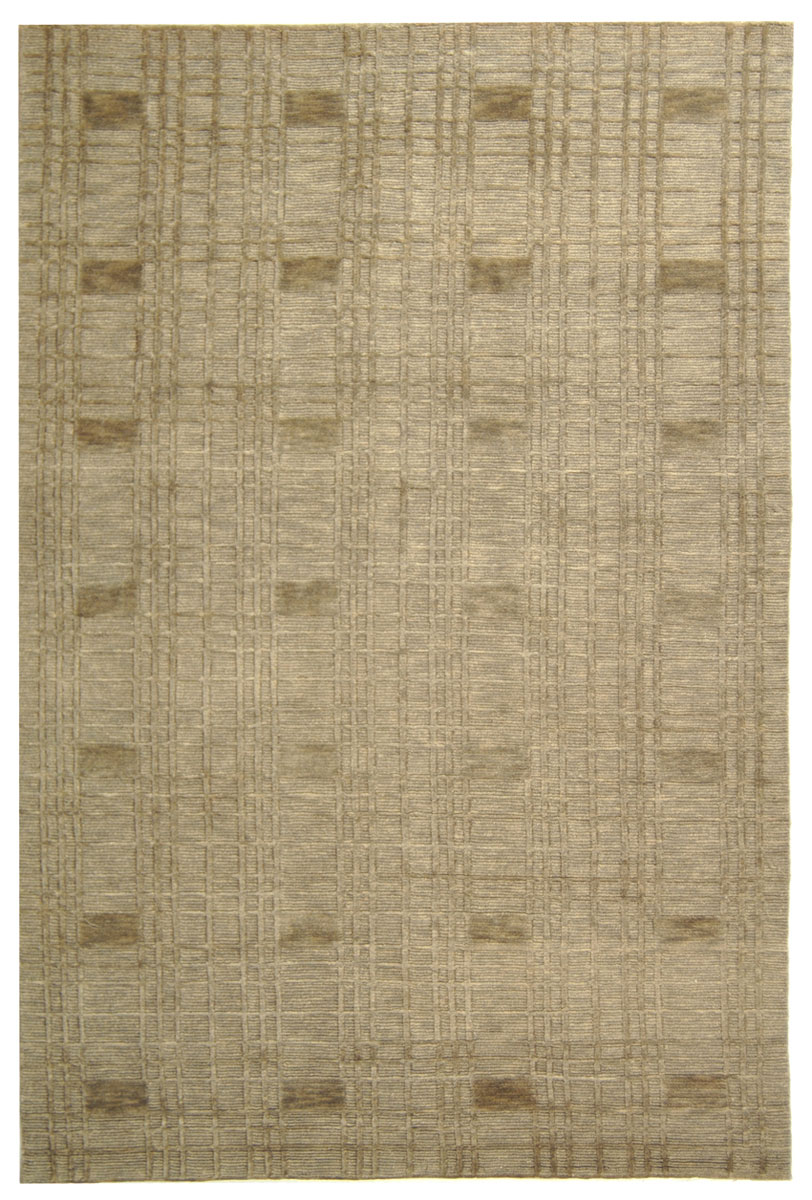 Rug Tb120d Tibetan Area Rugs By Safavieh