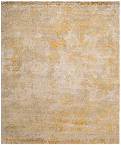 Rug Tfn612b Tiffany Area Rugs By Safavieh