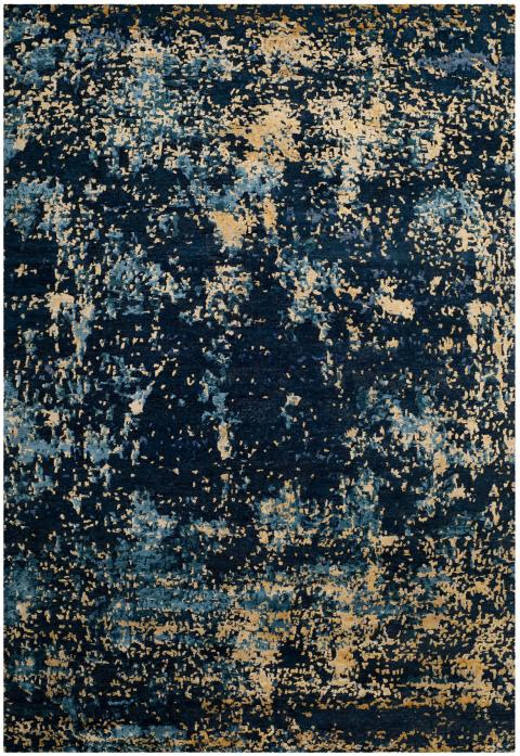 Contemporary Rugs Tiffany Rug Collection Safavieh Com