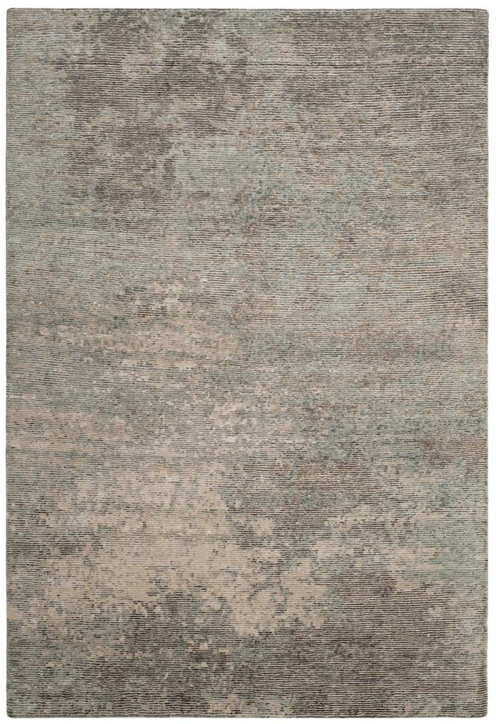 Rug Tfn624g Tiffany Area Rugs By Safavieh
