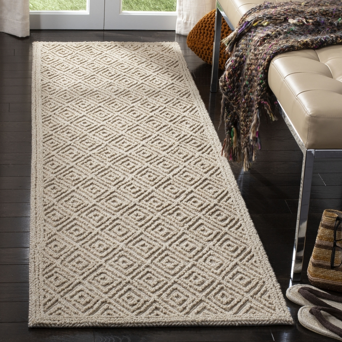 Rug Trc250b Trace Area Rugs By Safavieh