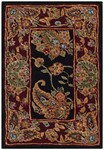 TD607A - Traditions 2ft X 3ft