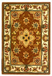 TD610D - Traditions 2ft X 3ft
