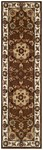 "TD610D - Traditions 2ft-3"" X 8ft"