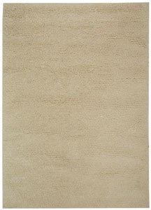 Tribeca Rug Collection