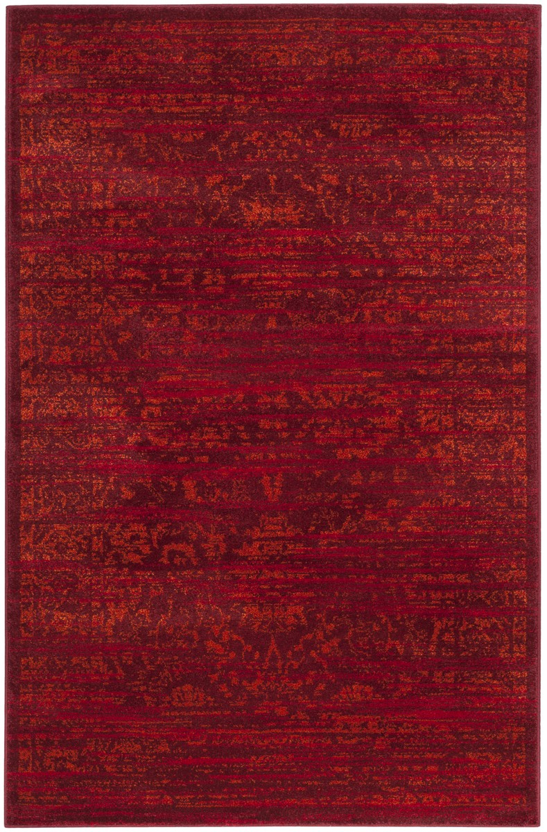 Rug Tun291a Tunisia Area Rugs By Safavieh