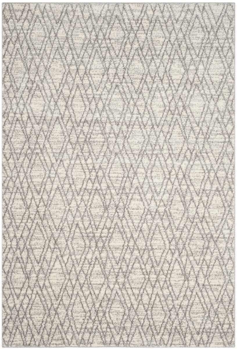 Rug Tun295g Tunisia Area Rugs By Safavieh