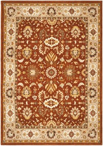 Tuscany Rug Collection