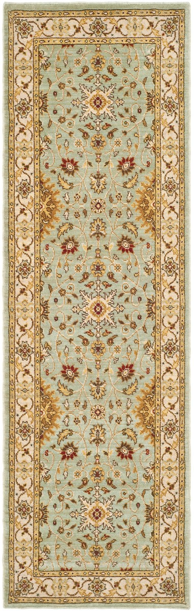 Rug Tus302 6012 Tuscany Area Rugs By Safavieh