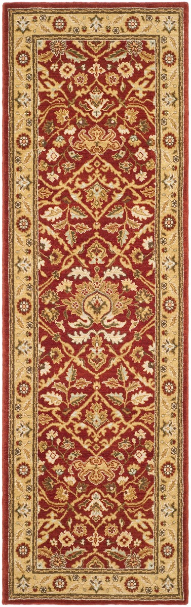 Rug Tus304 4020 Tuscany Area Rugs By Safavieh