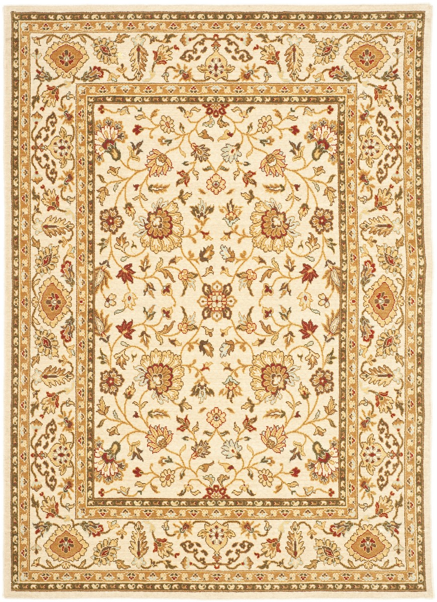 Rug Tus305 1212 Tuscany Area Rugs By Safavieh