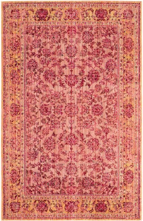 Perfect Contemporary Classic Rug | Valencia Rugs - Safavieh.com SG86
