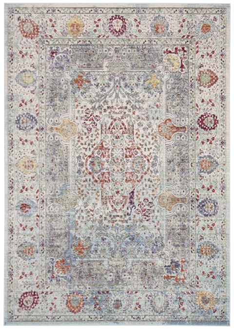 Overdyed Rugs Valencia Rug Collection