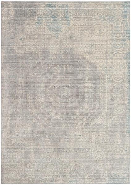 VAL205C