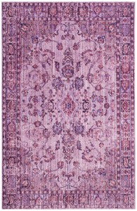 Valencia Rug Collection
