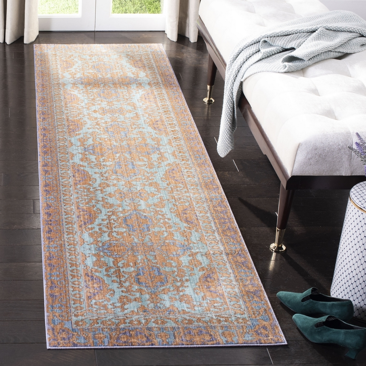 oriental living in and throw joss main rug discount braided stunning full outlet switch promo area overstock soft rugs of size code stock colonial now canada decorator outdoor room nintendo