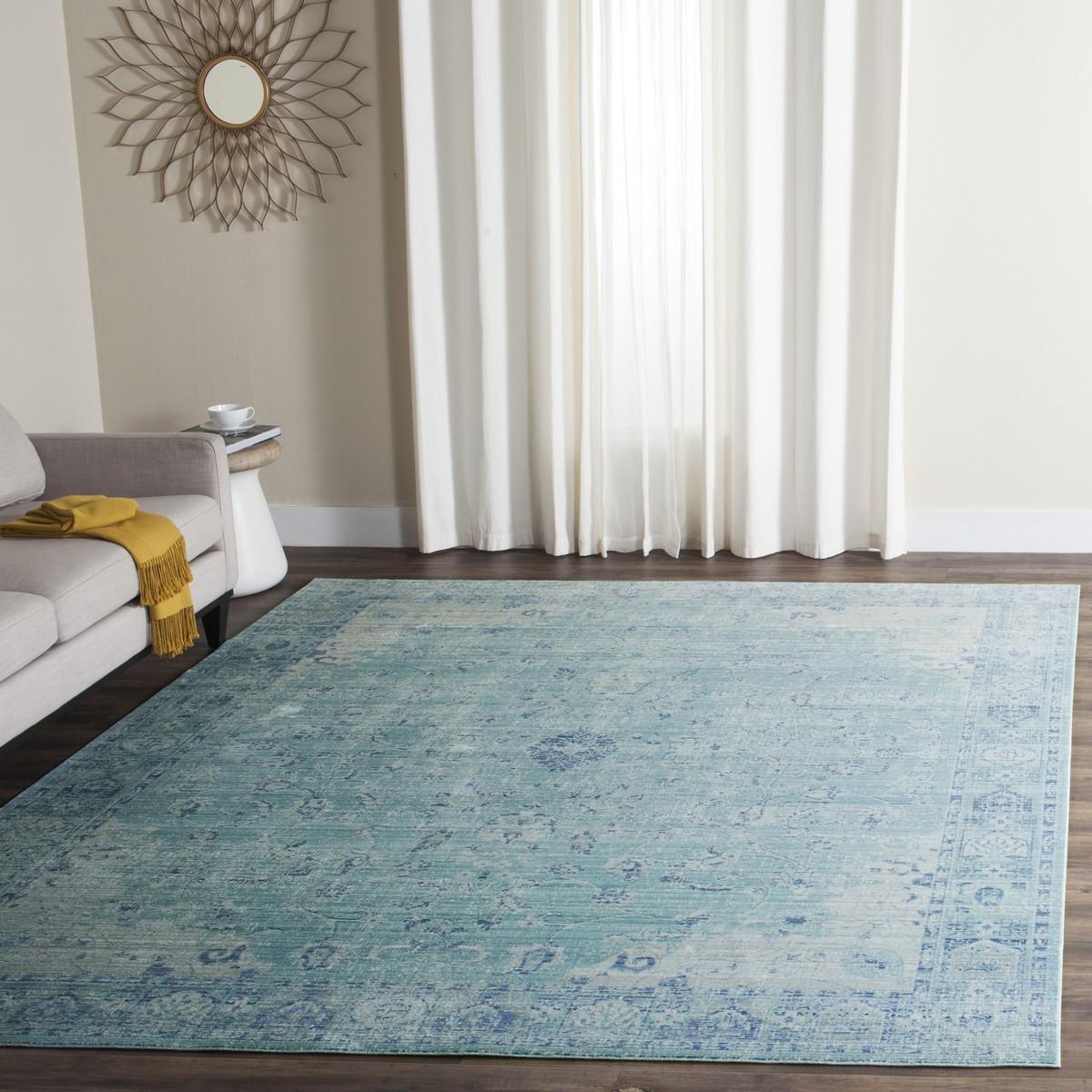 100 Overstock Com Home Decor Furniture Cozy Living