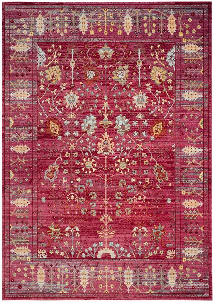 Rug Val108p Valencia Area Rugs By Safavieh