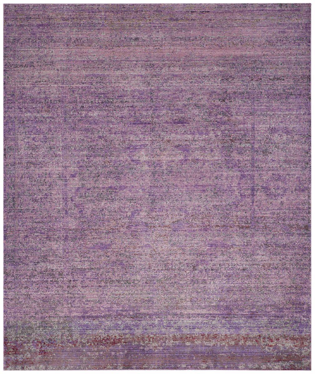 '  x ' . lavender watercolor rug  valencia area rugs valn  safavieh