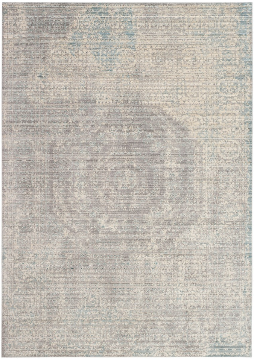 Grey Watercolor Carpet Valencia Area Rugs Safavieh Com