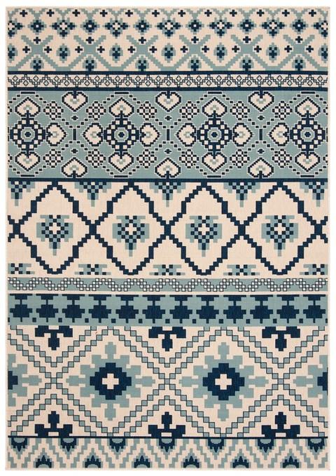 Runner Rugs Carpet Runner Safavieh Com