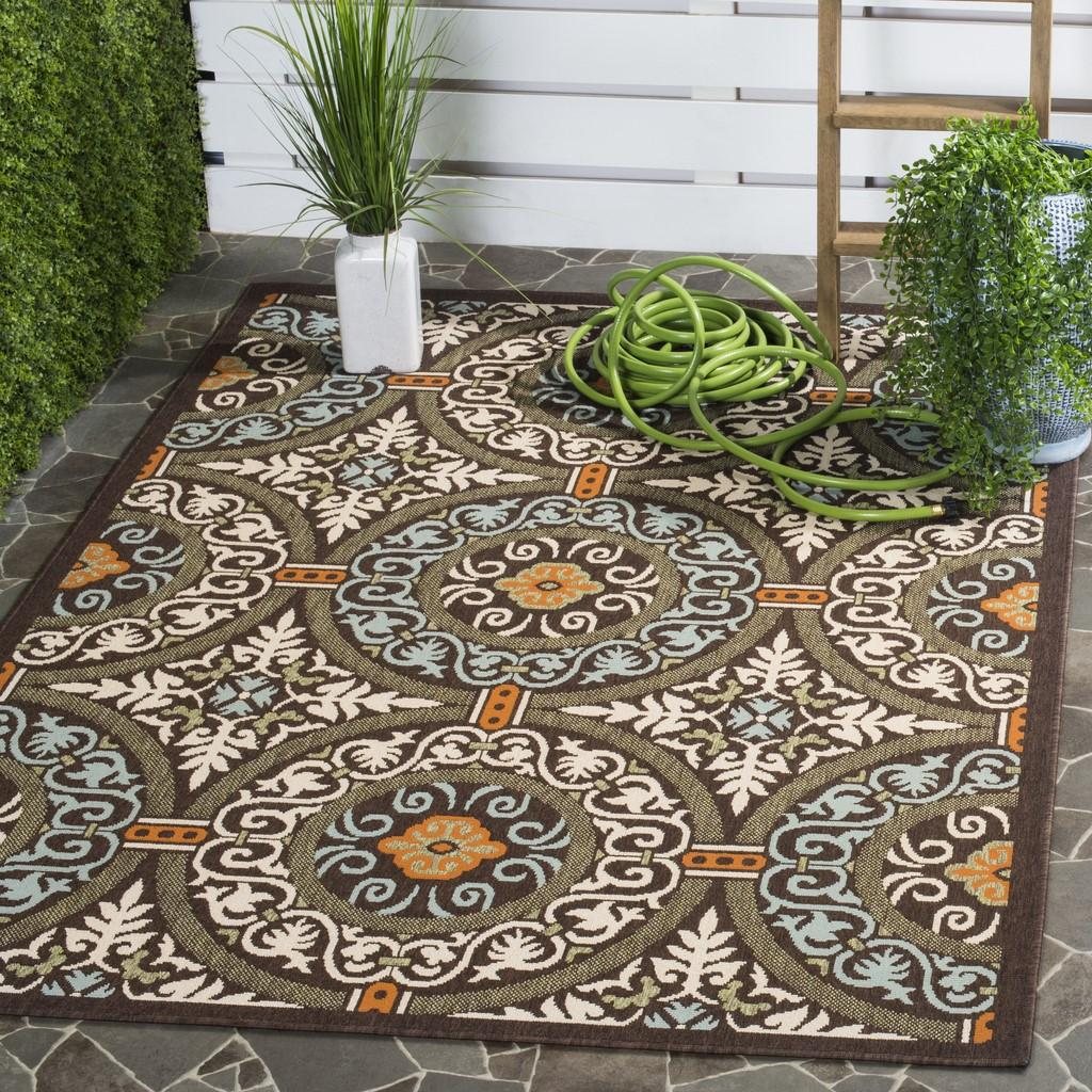 Veranda Area Rugs By Safavieh