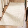 VRM212A - Vermont 2ft-3in X 8ft