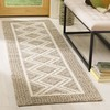 VRM212B - Vermont 2ft-3in X 8ft