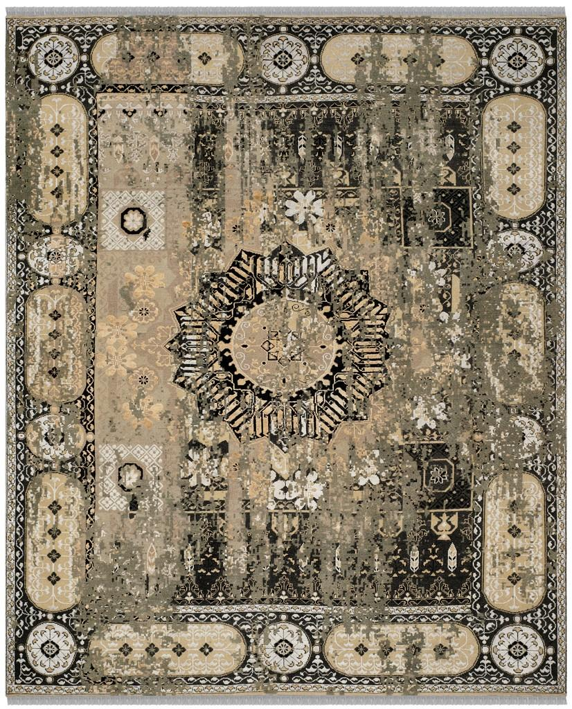 Modern Classic Area Rug Vineyard Collection Safavieh Com
