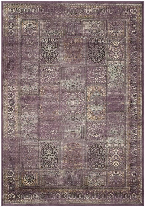 Rug Vtg127 880 Vintage Area Rugs By Safavieh