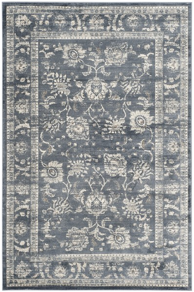 white and gray rugs contemporary classic vintage area rugs safaviehcom