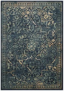 Vintage Rug Collection